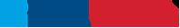 British Council IELTS Logo